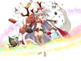 Solano (Christmas)