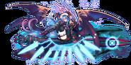Mephisto AA AW2v1 Render
