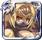 Ada AW2 Icon.png