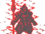 Enemies/Blood Familiar (Knight)