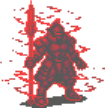 Enemies/Blood Familiar (Knight)