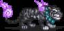 Enemies/Black Yaohu