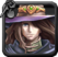 Soldier (Magic) A Icon.png