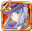 Anemone Icon.png