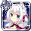 Fluffy Icon.png