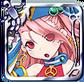 Rikka AW2 Icon.png