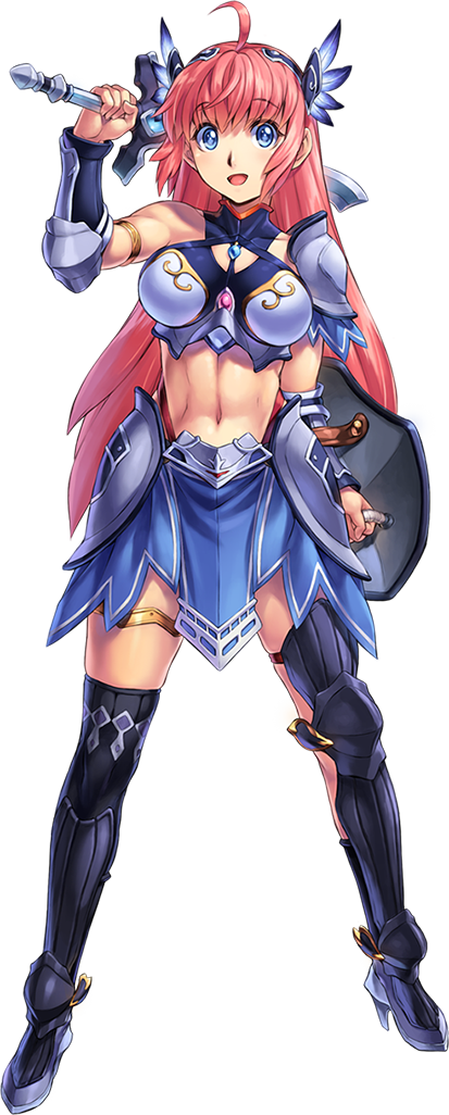 Aria AA AW Render.png