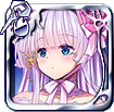 Odette AW2 Icon