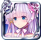 Odette AW2 Icon.png