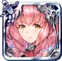 Christa Icon.png