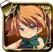 Dina Icon.png