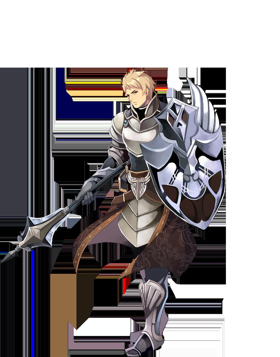 Gellius