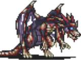 Enemies/Dragon Zombie