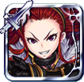 Elva AW2 Icon.png
