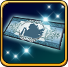 Imperial Legend Ticket Icon.png