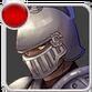 Master Mercenary Icon.png