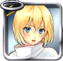Niel Icon.png