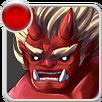 Shikioni Icon