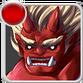 Shikioni Icon.png
