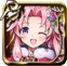 Elyse (New Year's) Icon.png