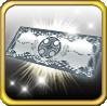 Platinum Exchange Ticket Icon.png