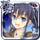 Ricola Icon.png