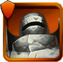 Russell Icon.png