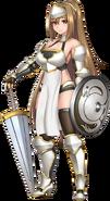 Zenobia AA Render