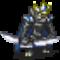 Enemies/Black Goblin Hero