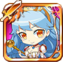 Chibi Angeline Icon.png