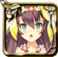 Fiore AW Icon.png