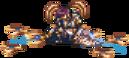 Prince (Keraunos) Death Sprite