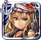 Viera AW2 Icon.png