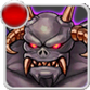 Archdemon Icon.png
