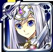 Yurina AW Icon