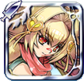 Ada Icon.png