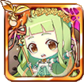 Chibi Maple Icon.png
