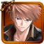 Ars Icon.png