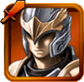 Leo Icon.png