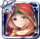 Quill Icon.png