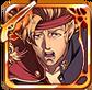Giovanni (School) Icon.png