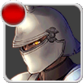 Mercenary Icon.png