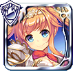 Alma AW Icon