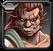 Bandit Minion B Icon.png