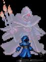 Enemies/Blue Cultist (Bifrons)