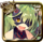 Saval Icon.png