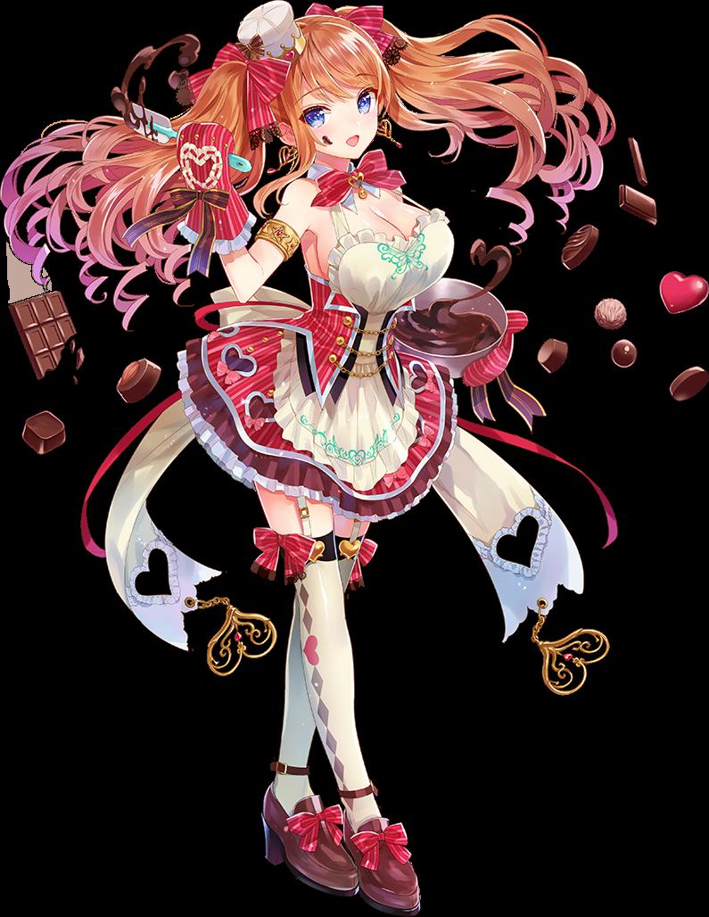 Alice (Valentine's)