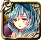 Liana AW2v1 Icon.png
