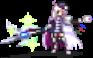 Enemies/Alicia