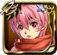 Berna AW Icon.png